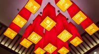 """四年接待130万人次、零投诉一斗火锅成重庆""""新晋网红"""""""