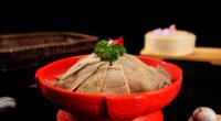 重庆火锅店排行榜加盟那么多 一斗鲜火锅为何独占鳌头?