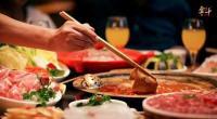 """在餐饮和互联网思维""""拐点""""创业的新锐火锅品牌——一斗"""