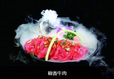 小县城开火锅店有得赚吗