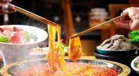 一个重庆火锅加盟品牌的自白:心存善念 方得人心